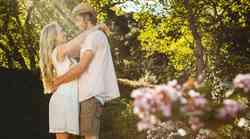 Kako doživljajo spolnost posamezni astrološki znaki?