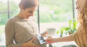 Mnoge raziskave kažejo, da ultrazvok ni tako nedolžna reč