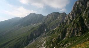 Po 12 letih molka: Kozmično-zemeljski most pod sveto goro Krn