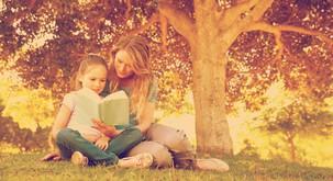 Kako misli vplivajo na otrokovo vedenje