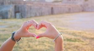 Kako okrepimo srce?
