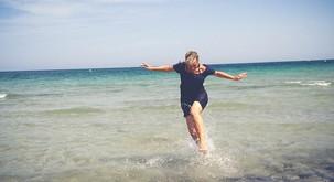 Koristni nasveti za osvežujoče in sproščeno poletje