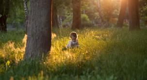 Kako naučiti otroka odložiti svoje želje