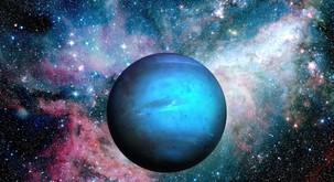 Retrogradni Neptun: Pripravite se na realnost