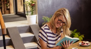 6 razlogov, zakaj inteligentni ljudje niso srečni