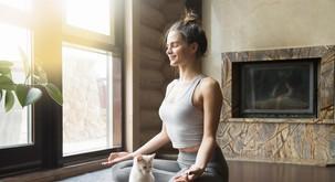 Horoskop: Kako se vaše znamenje znajde v bitki s stresom in tesnobo?
