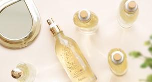 Prijavite se in preizkusite Izjemno zlato olje L'Or Bio, ki je osvojilo ljubiteljice naravnega