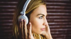 Nizke zvočne vibracije ustvarjajo strah in depresijo