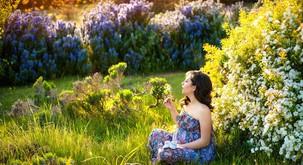 11 misli za trenutke, ko se počutite izgubljeni