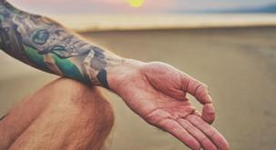 14 znakov, da zvišujete svojo vibracijo