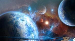 Intenziven avgust: Poleg mrkov tudi 5 retrogradnih planetov