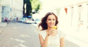 9 najboljših nasvetov za lepo in zdravo telo