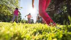 V sklopu priprav na Triglav tek 2017 vabljeni na brezplačne tekaške treninge
