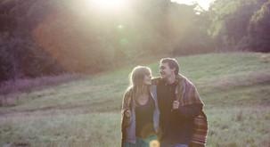 10 zabavnih stvari, ki jih počnemo, ko smo zaljubljeni