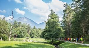 V Kamniški Bistrici nadaljevanje vseslovenske akcije Očistimo naše gore
