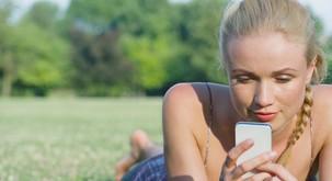 Preprosti nasveti, kako omiliti nenehno izpostavljenost sevanju mobilnih telefonov