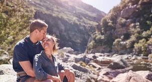 Napoved za ta teden: Usmerite sile v izboljšanje kakovosti odnosov