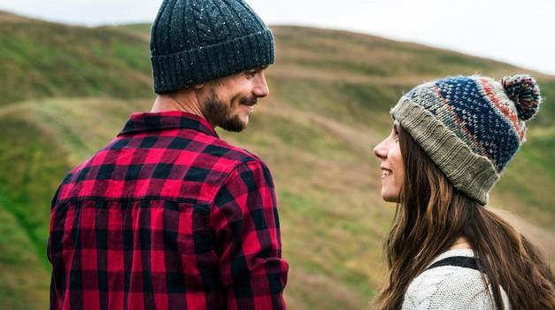 5 navad, ki jih imajo globoko povezani pari (foto: profimedia)
