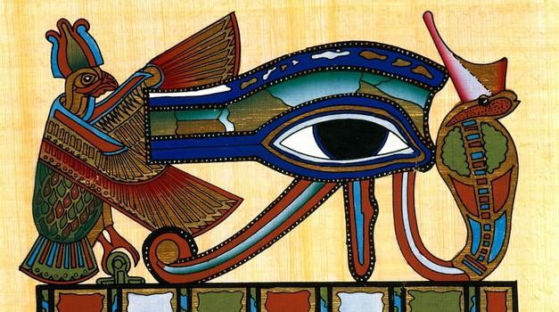 Kaj ste po egipčanskem horoskopu? (foto: profimedia)