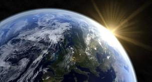 Planetarna iniciacija – Zemlja / Življenje v fizičnem svetu