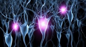 Čiščenje travm iz celičnega spomina