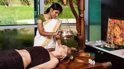 Ayurvedski nasveti, ki pripomorejo k očiščenju telesa in vzpostavljanju ravnovesja