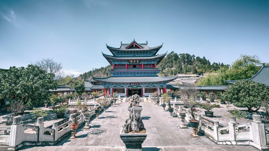 Kitajski horoskop od 14. do 19. 11. 2017 (foto: profimedia)