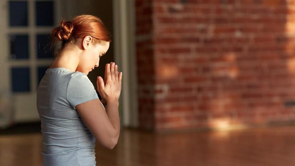 4 stvari, ki naj postanejo del vaše jutranje rutine (foto: profimedia)