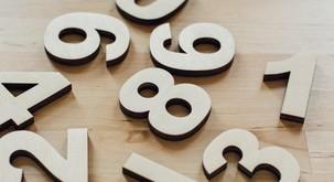 Kaj pomeni vaše rojstno število