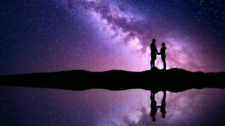 Zakonitosti življenja ter lekcije v odnosih (foto: profimedia)