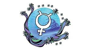 Devica: Mini horoskop 2019 za vsak letni čas posebej