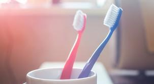 5 razlogov, zakaj morate takoj zamenjati svojo zobno ščetko