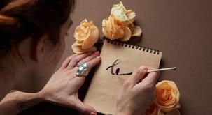 Pismo partnerju, ki je tam nekje…