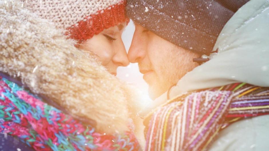 Kar vas muči v globinah, to dobivate v odnosih z drugimi (foto: profimedia)