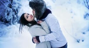 11 pravic, ki jih imamo v odnosih