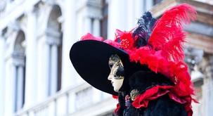 Horoskop: Kateri pustni kostum vam ustreza?