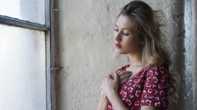 5 stvari, ki slabijo naše srce (foto: profimedia)