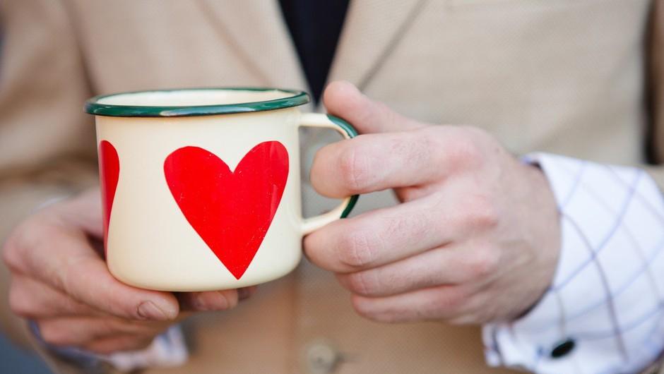 40 pravil ljubezni (foto: profimedia)