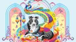 Kitajski horoskop: Kaj nam prinaša leto psa?
