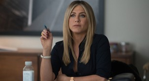 Odprto pismo Jennifer Aniston tabloidom