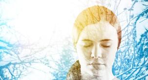 Kako komunicirati z duhovnim vodniki, angeli, dušami v onostranstvu?