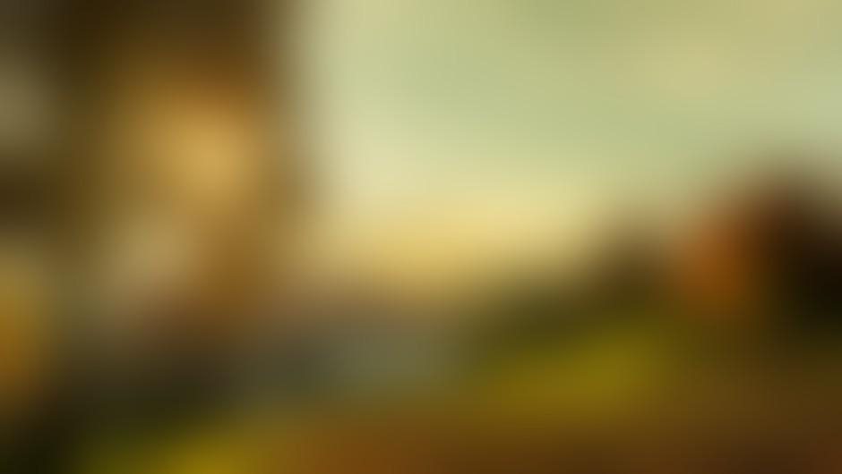 Ideja za izlet: Hrvaško Zagorje - destinacija s tisočimi obrazi
