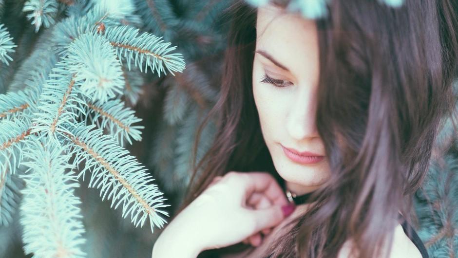 23 misli za vsako utrujeno dušo (foto: profimedia)