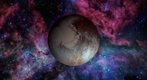 Planetarna iniciacija – Neptun in Pluton