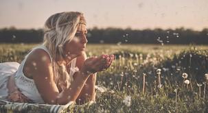 6 nasvetov za izpolnitev želja