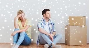 Kaj se zgodi, ko prekinete odnos z narcisoidno osebo