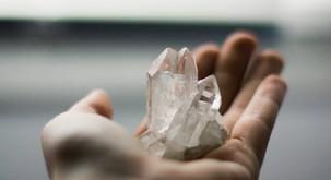 Kateri kristali so primerni za posamezno astrološko znamenje?