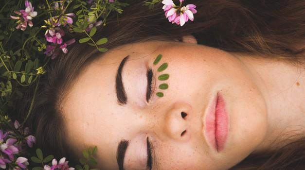 5 različnih tipov sanj (foto: unsplash)