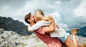 Napoved za ta teden: Bolj pestro ljubezensko življenje