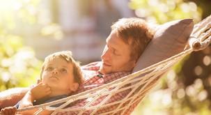 Lastnosti očeta in sina glede na znamenje